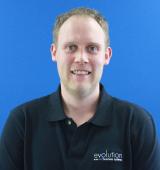 5 Questions for Mathieu Kalck on Microsoft Dynamics NAV